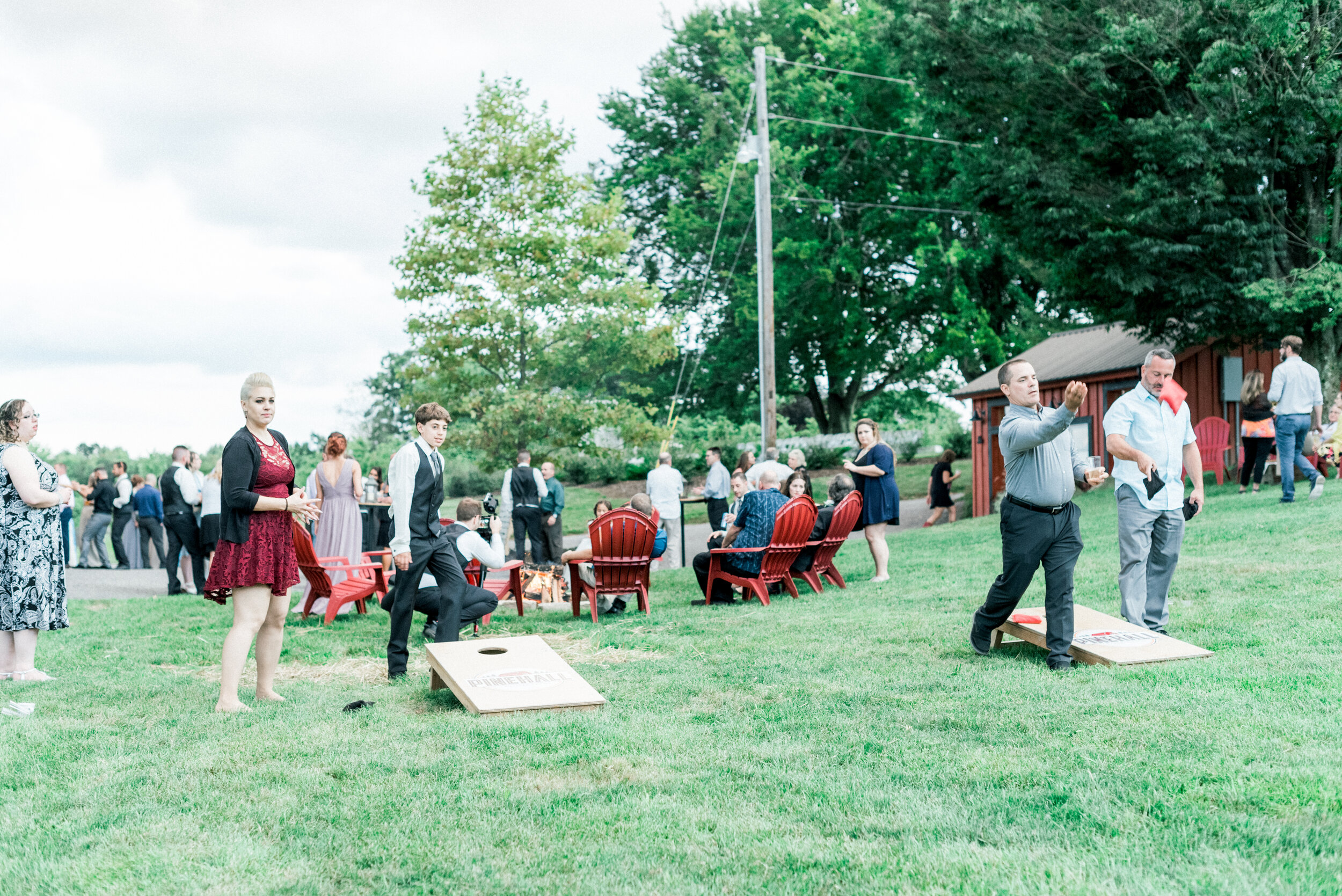 Pinehall-At-Eisler-Farms-Wedding-Ashley-Reed-Photography-84.jpg
