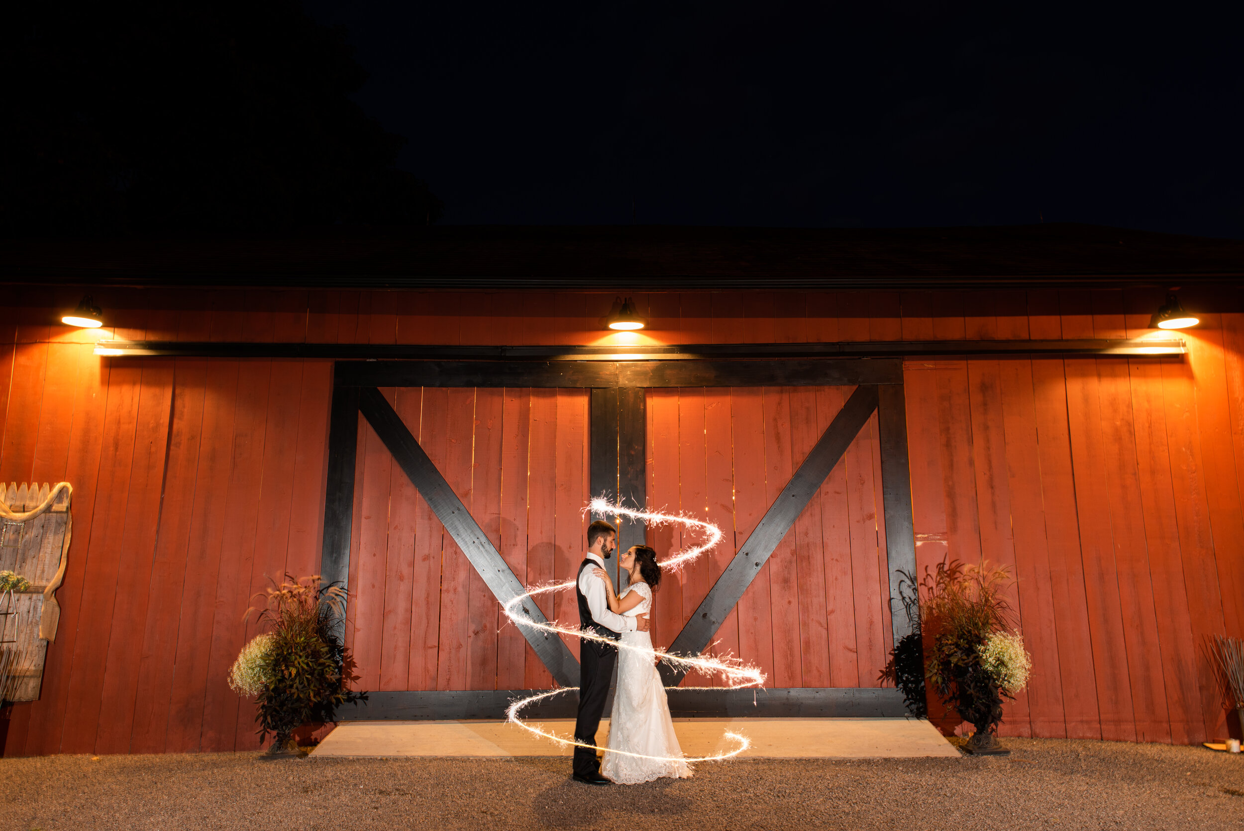 Pinehall-At-Eisler-Farms-Wedding-Ashley-Reed-Photography-92.jpg
