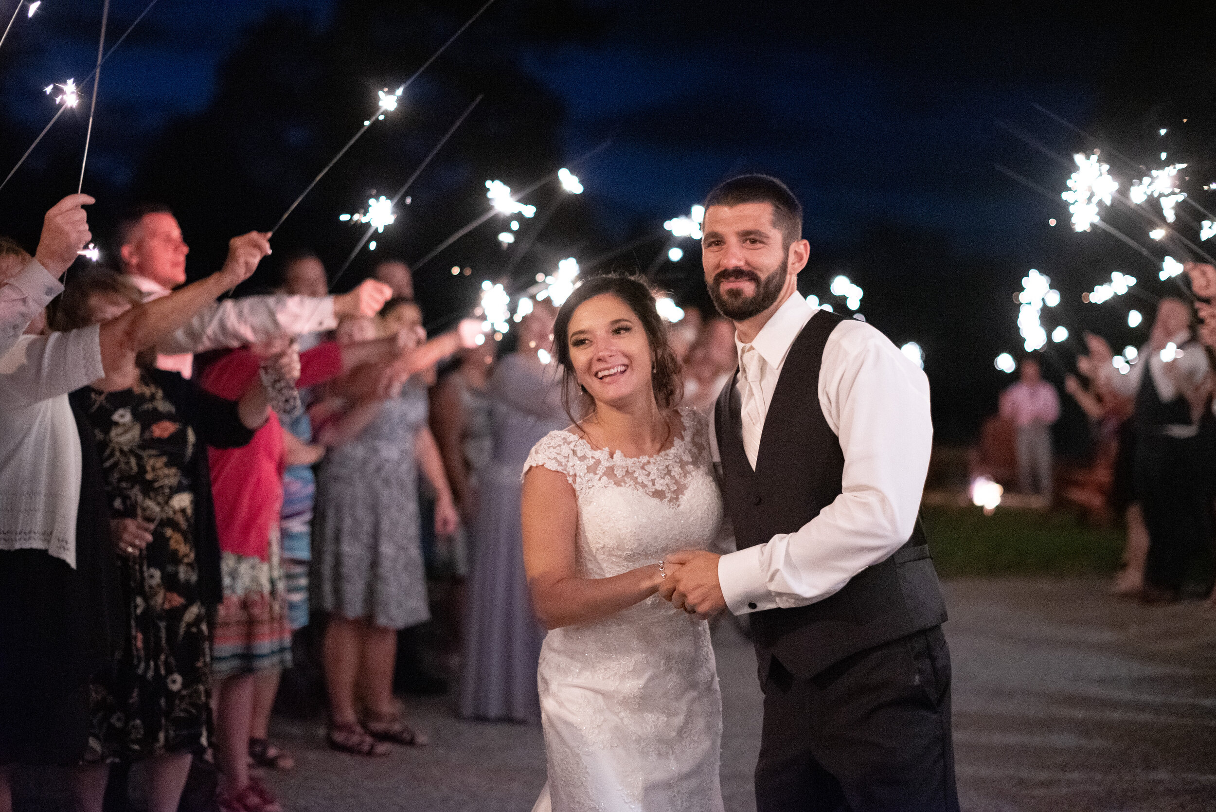 Pinehall-At-Eisler-Farms-Wedding-Ashley-Reed-Photography-85.jpg