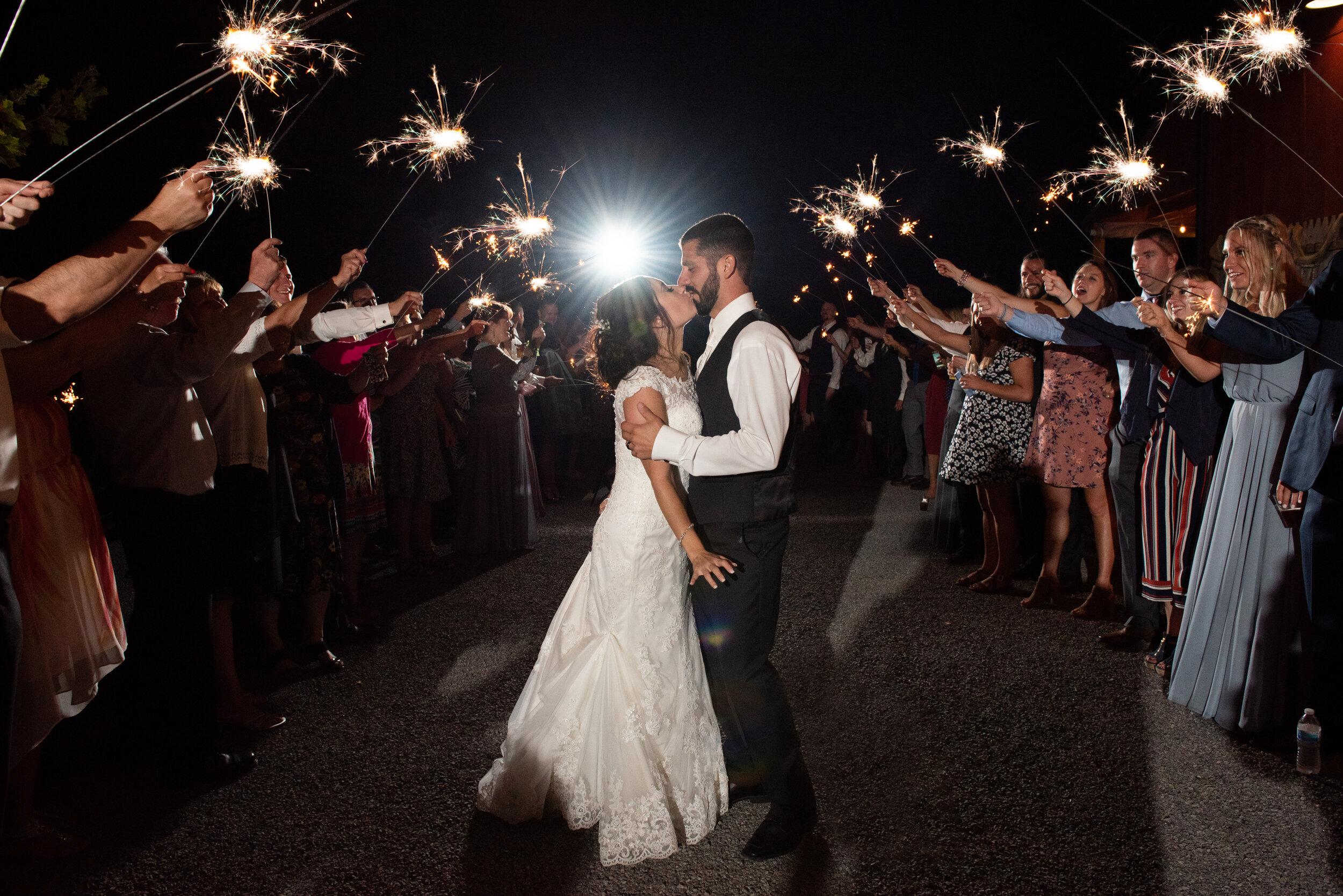 Pinehall-At-Eisler-Farms-Wedding-Ashley-Reed-Photography-93.jpg