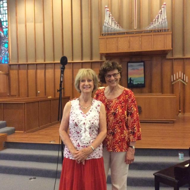Suzanne&Valerie.jpg