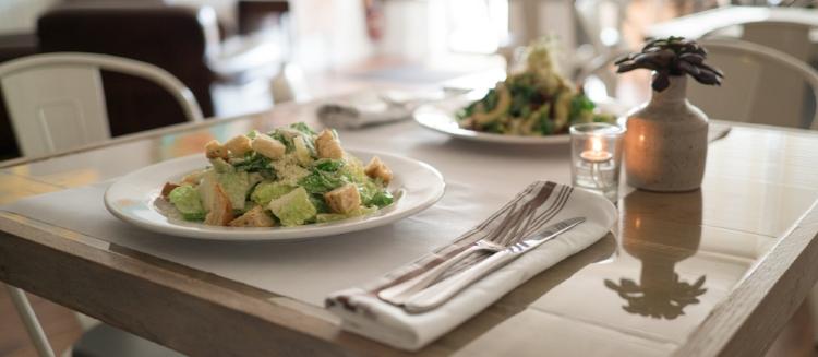 ShoreDog-Dinner.jpg