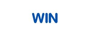SPONSOR_win.jpg