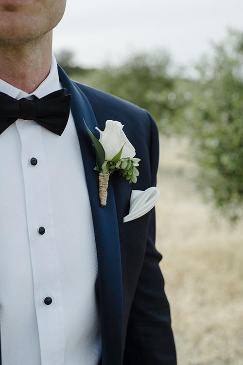 Edward McCann  -  One Day Weddings