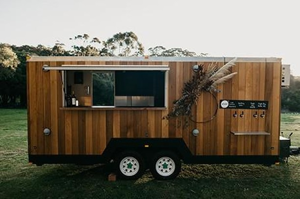 Meet MOE MOBILE BAR ⁠ BYO drinks and we'll take care of the rest, pouring and serving in any location.⁠ ⁠ ABOUT MOE⁠ http://mrbg.com.au/weddingdirectory/moe-mobile-bar-2/⁠ ⁠ @moe_mobilebar⁠ @marrydownsouth⁠ @margaretriver⁠ @australiassw⁠ ⁠ #destinationmargaretriver #destinationwedding #yallingup #busselton #margaretriverwedding #margaretriver #busselton #weddingbar #weddinglocation #byobar ⁠ ⁠