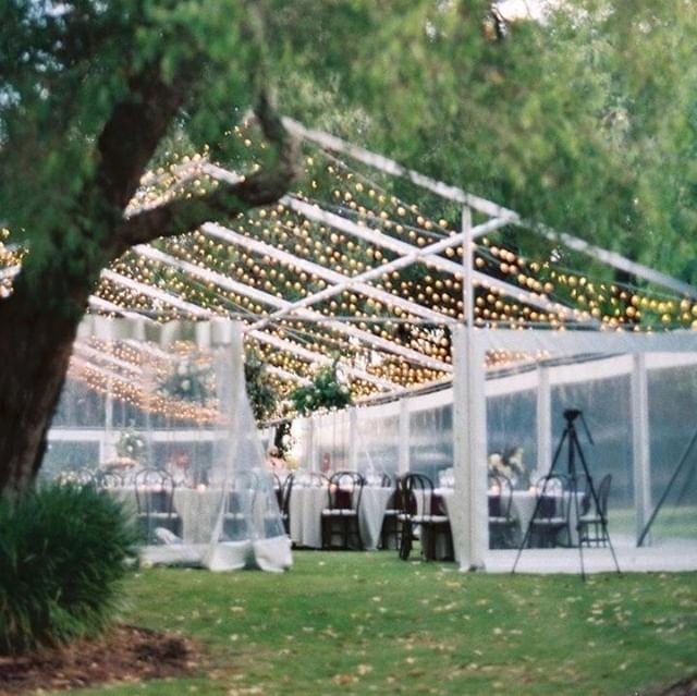 WONDERLAND TENTS AND EVENTS  where you wedding on location begins. A marquee wedding gives you the freedom of location and style, a blank canvas for your imagination.  It's the exceptional attention to detail that ensure your plans become a reality, enjoy the journey with the Wonderland team.  @wonderlandtentsandevents  @marrydownsouth @margaretriver @australiasw  #weddingmarquee #destinationwedding #margaretriver #marrydownsouth #yallingup #dunsborough #busselton #weddingstyle #weddinglocation