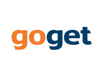 Logo_GoGet.png