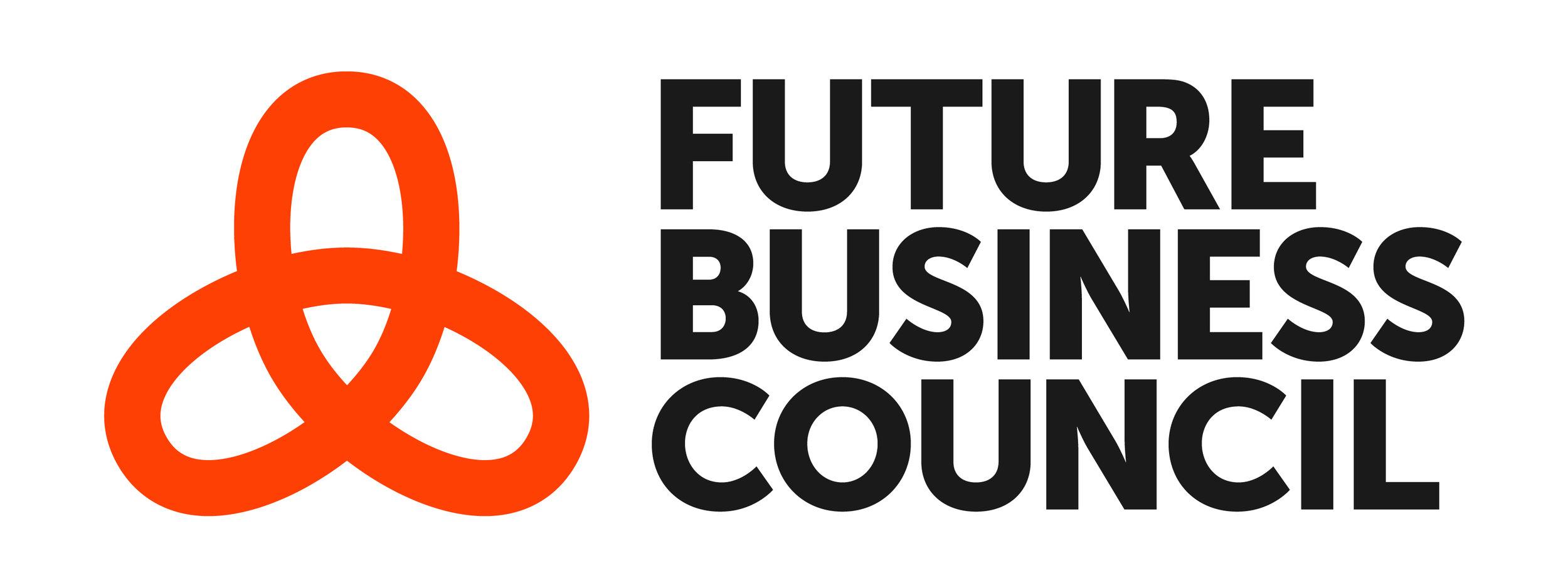 FBC_Logo_Horizontal_CMYK_lg.jpg