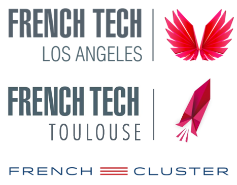 CREAVILIA - French Tech Los Angeles Toulouse 3.png