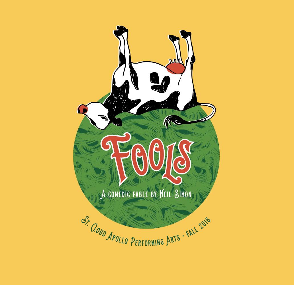 fools_cow.png