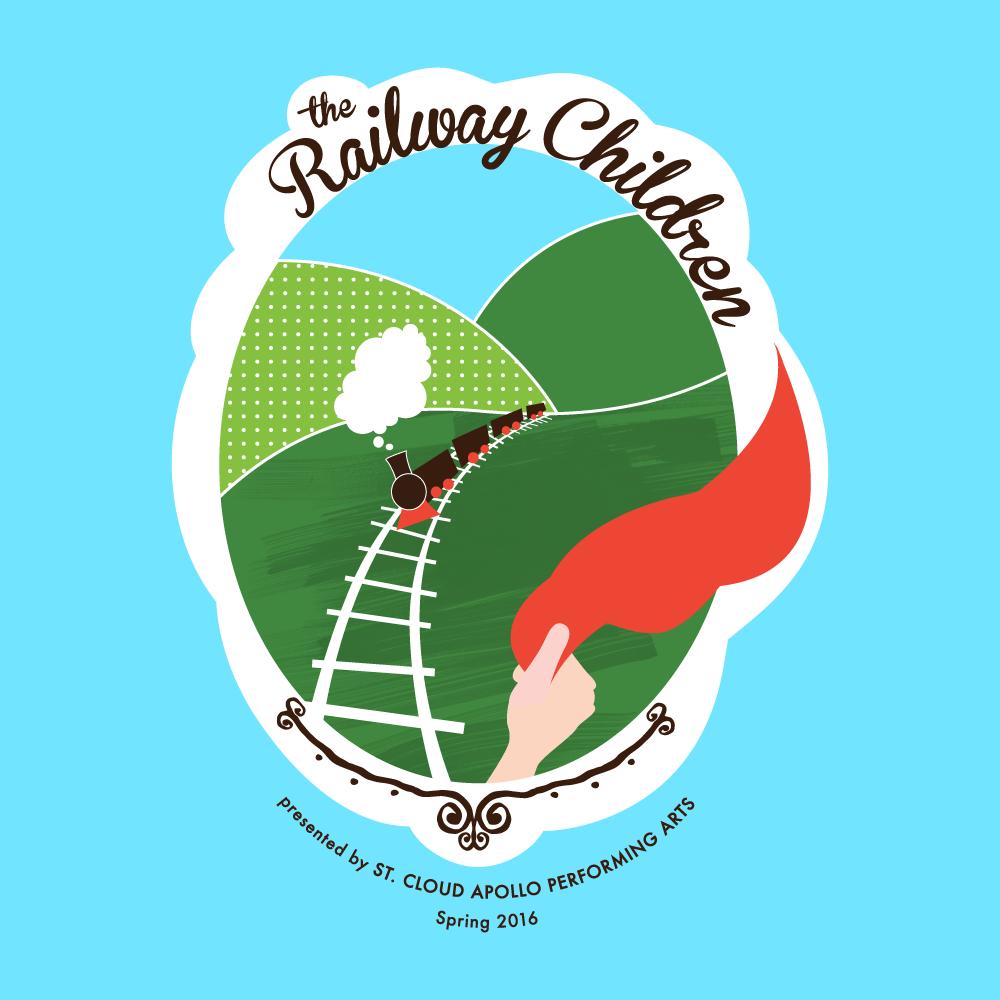 railway_children.png