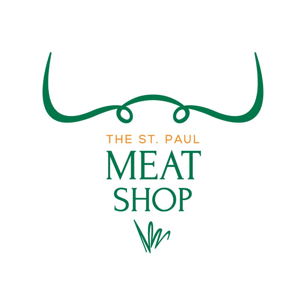 meat_shop_logo.png