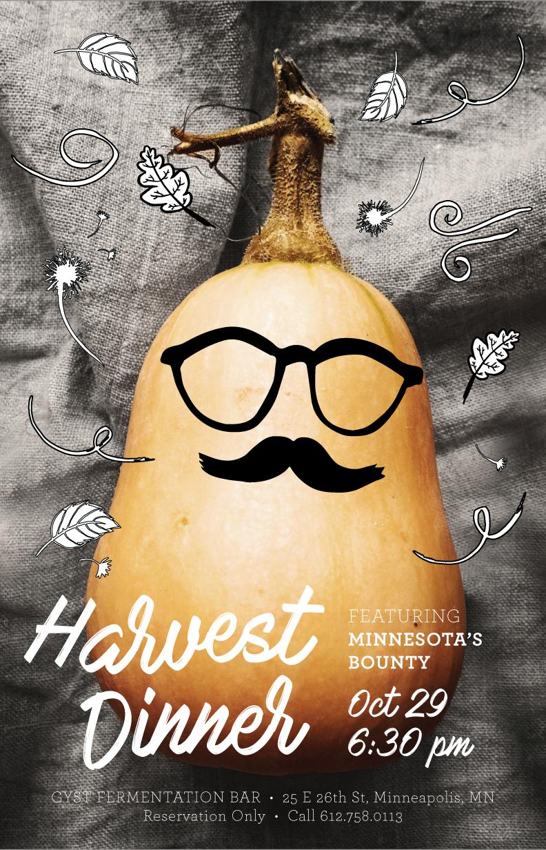 harvest_dinner_poster.png