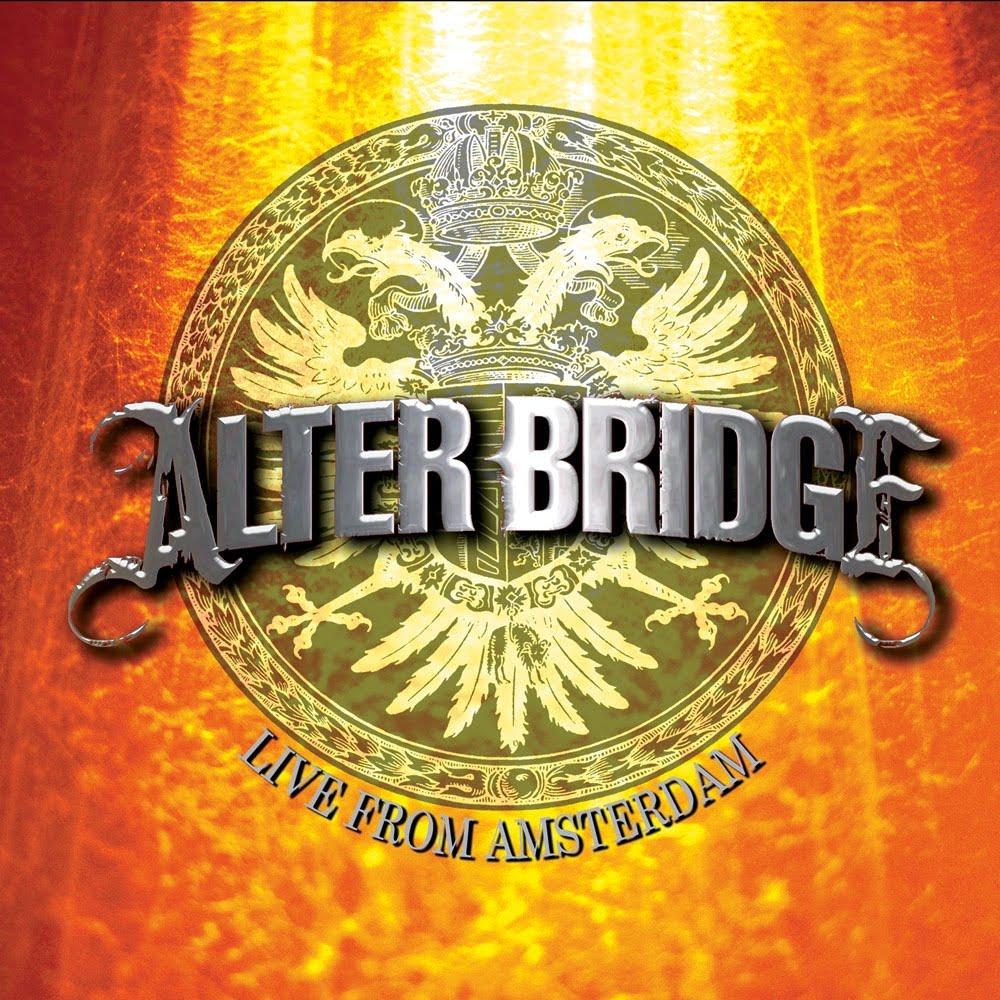 Alter Bridge Cover.jpg