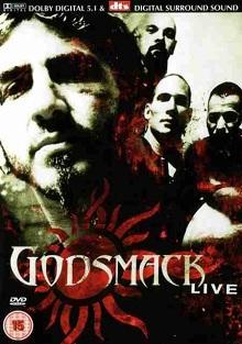 Godsmack_Live.jpg