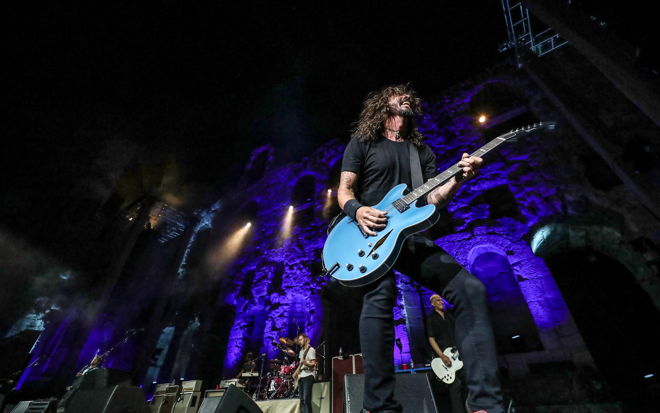 LANDMARKS LIVE_Foo Fighters_Odeon at Acropolis 2M4A9043 by Chris Bradshaw.jpg