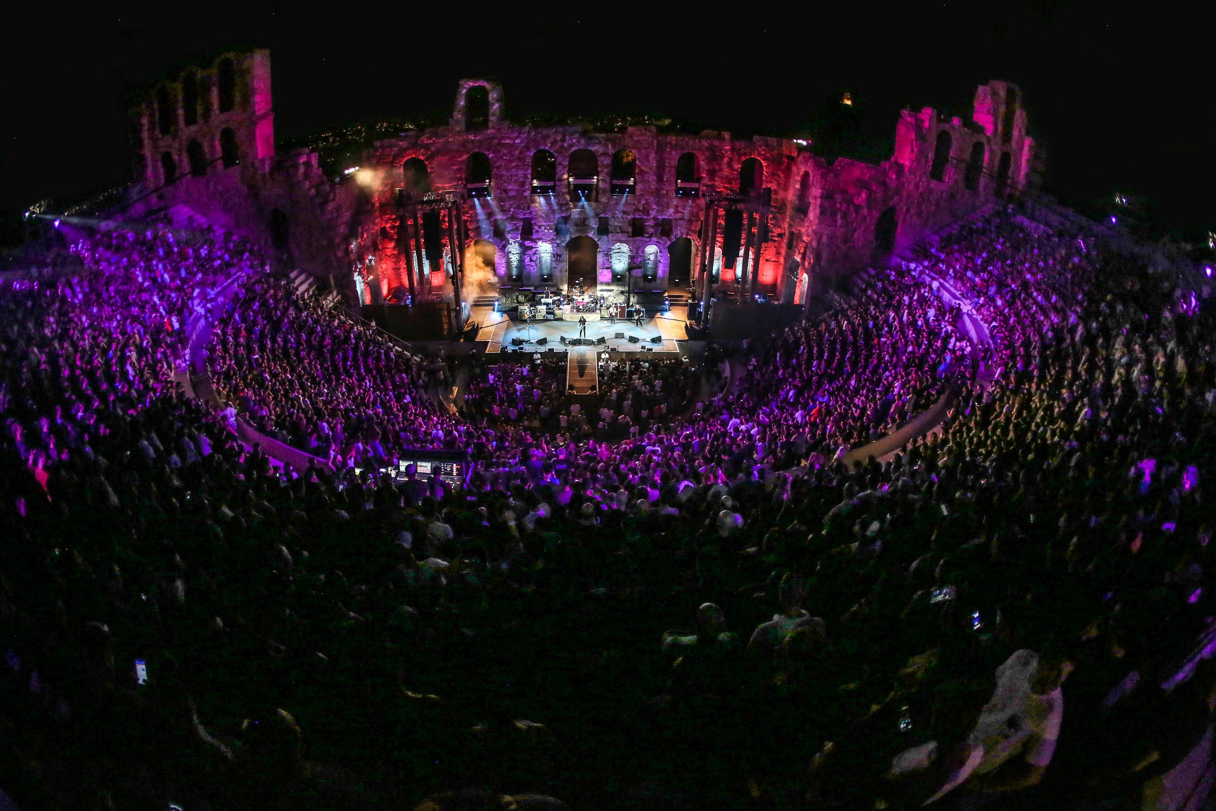 LANDMARKS LIVE_Foo Fighters_Odeon at Acropolis 9N4C5186 by Chris Bradshaw.jpg