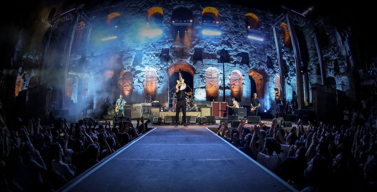 LANDMARKS LIVE_Foo Fighters_Odeon at Acropolis 9N4C5440 by Chris Bradshaw.jpg
