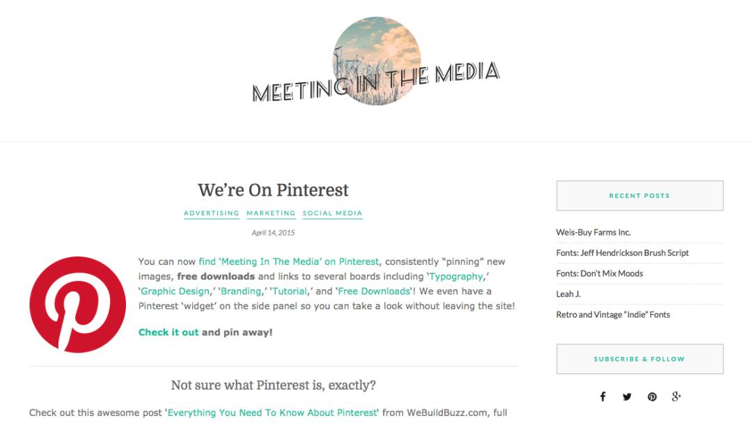 Author_Website_Pinterest_01_Sm.jpg