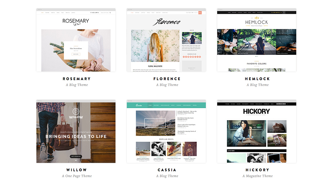 SoloPine_WP_Themes_Grid.jpg