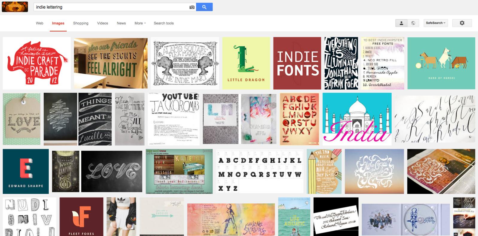 IndieLettering_Google.jpg