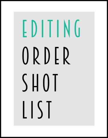 MeetingInTheMedia_ShotList_EditingOrder.jpg