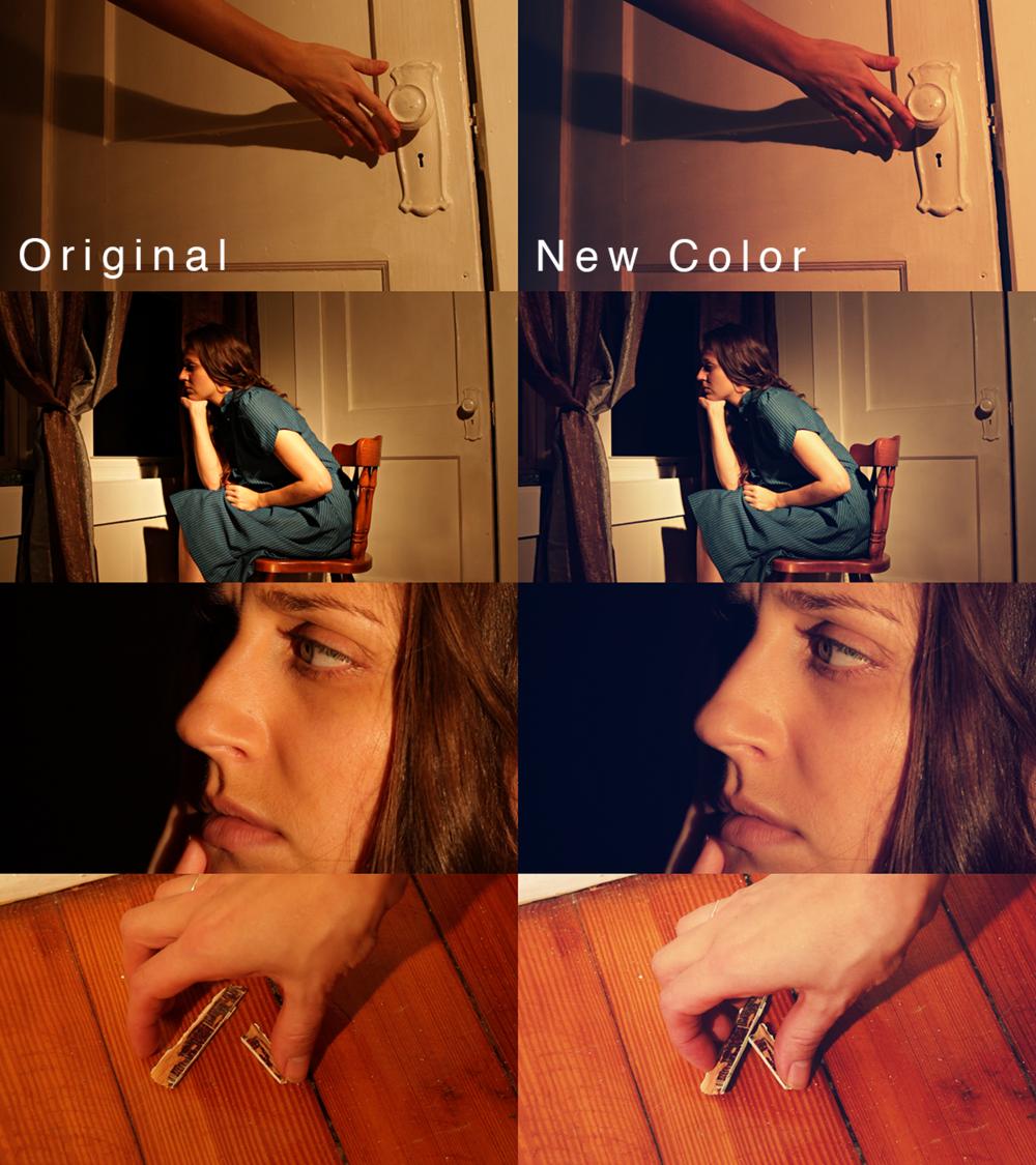 GeenaMatuson_TheBox_ColorWork_01.png