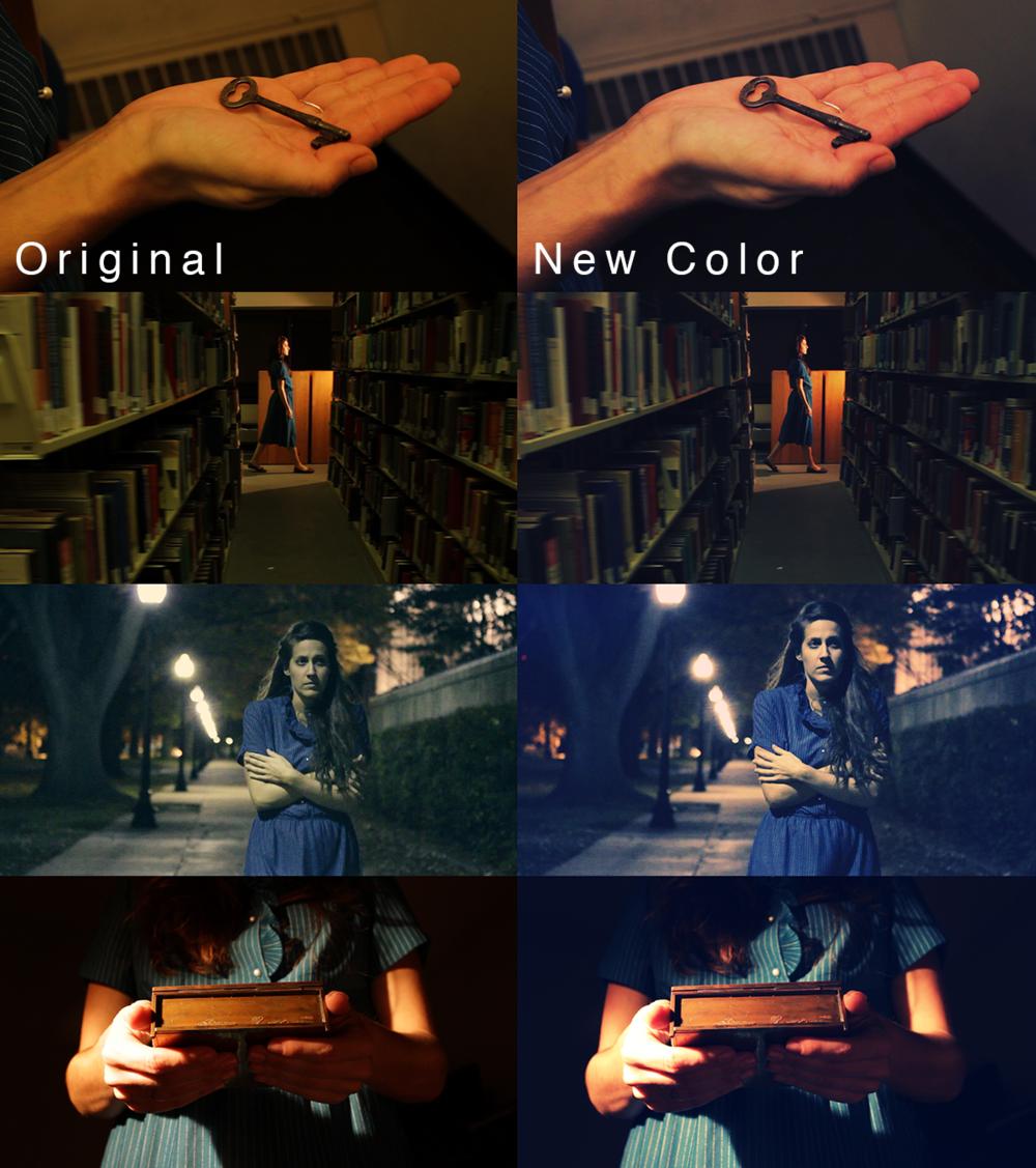 GeenaMatuson_TheBox_ColorWork_02.png