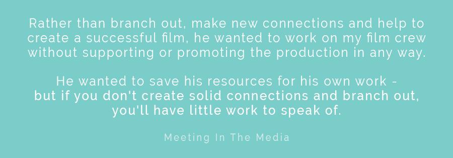 MeetingInTheMedia_Banner_CommunitySupportForYourArt_Selfish.png