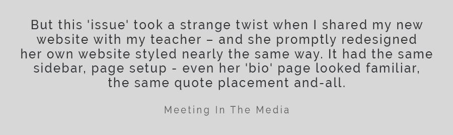 MeetingInTheMedia_Banner_ArtSchoolPolitics_SheWasMortified_TeacherCopiedWebsite.png