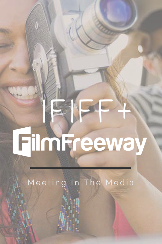 MeetingInTheMedia_Banner_IFIFFFilmFreeway.png