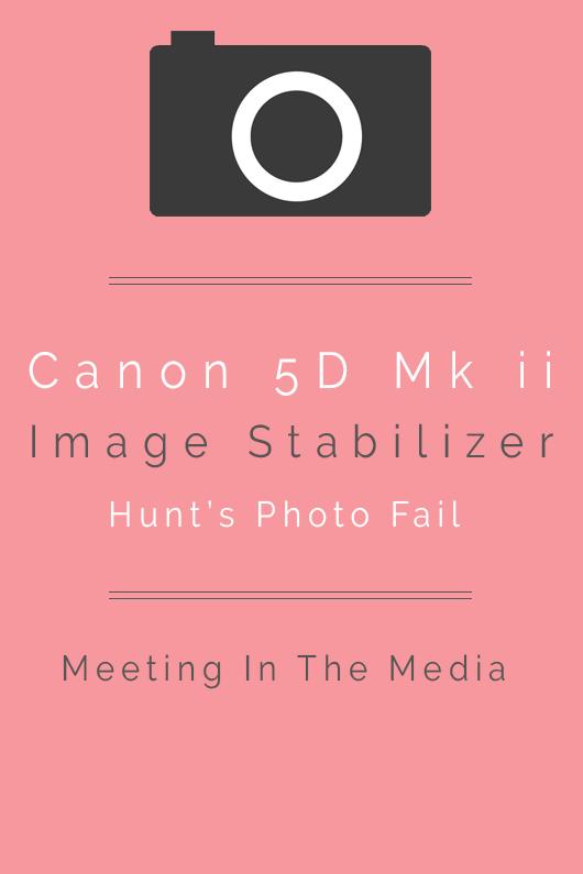 MeetingInTheMedia_Banner_Canon5DImageStabilizer.png