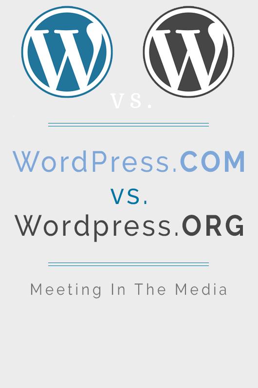 MeetingInTheMedia_Banner_WordPress_ComvsOrg.png