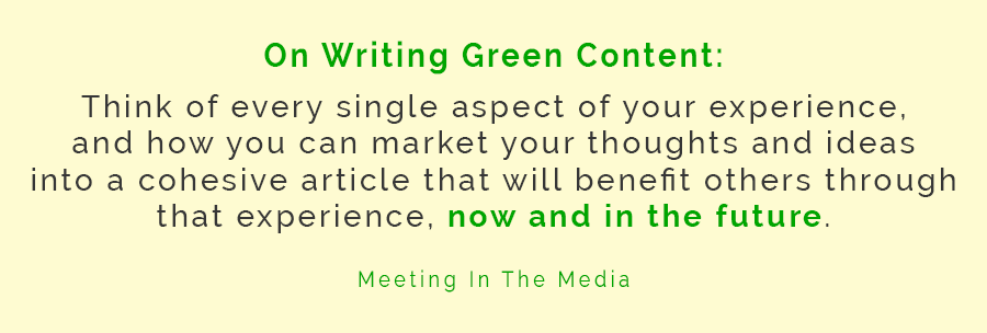 MeetingInTheMedia_Banner_RecycleContentMakeRelevent_GreenContent.png