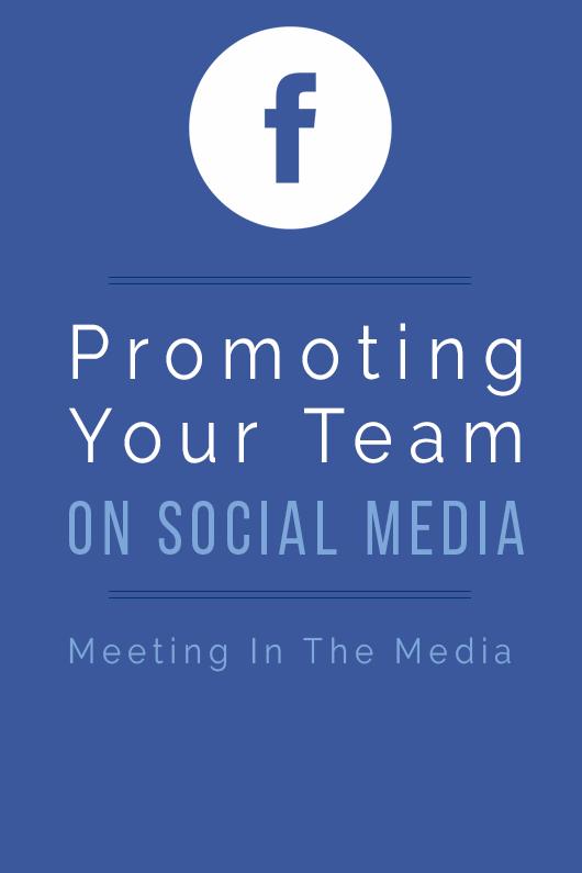 MeetingInTheMedia_Banner_PromotingYourTeamOnSocialMedia.png