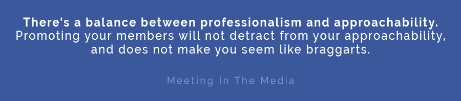 MeetingInTheMedia_Banner_PromotingYourTeamOnSocialMedia_ProfessionalApproachable.png