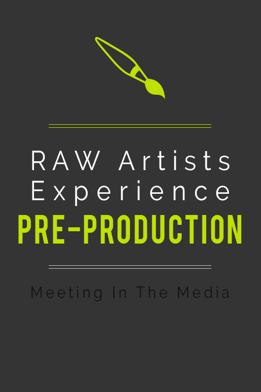 MeetingInTheMedia_Banner_RAW_Preproduction.png