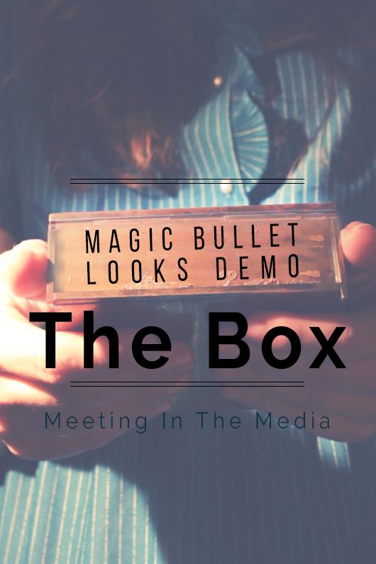 MeetingInTheMedia_Banner_MagicBulletLooksDemo_TheBox.png