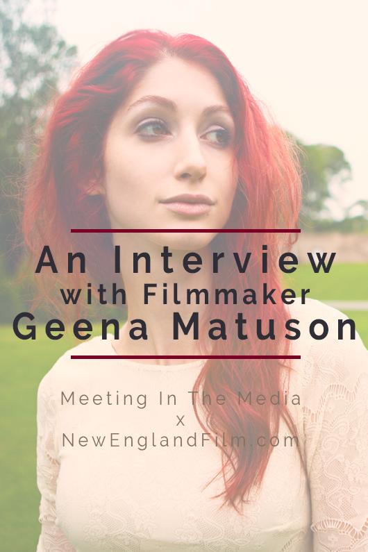 MeetingInTheMedia_Banner_InterviewGeenaMatuson_NEF.png