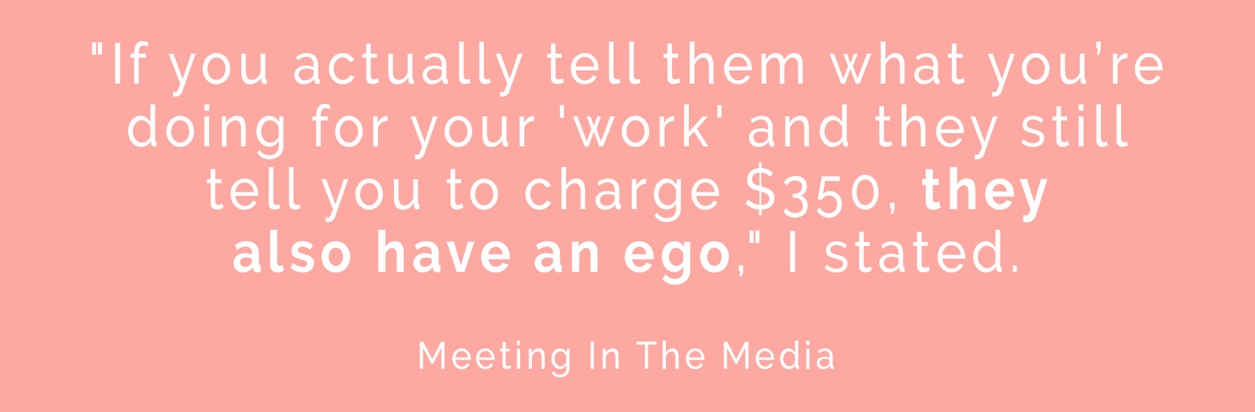 MeetingInTheMedia_Banner_ScrewYou_PartTwo_Ego.png