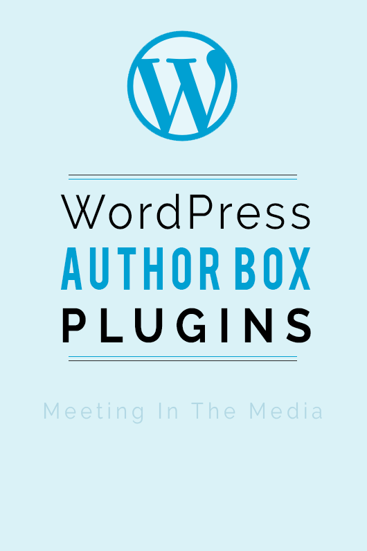 MeetingInTheMedia_Banner_WordPress_AuthorBoxPlugins.png