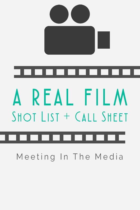 MeetingInTheMedia_Banner_RealFilmShotListCallSheet.png