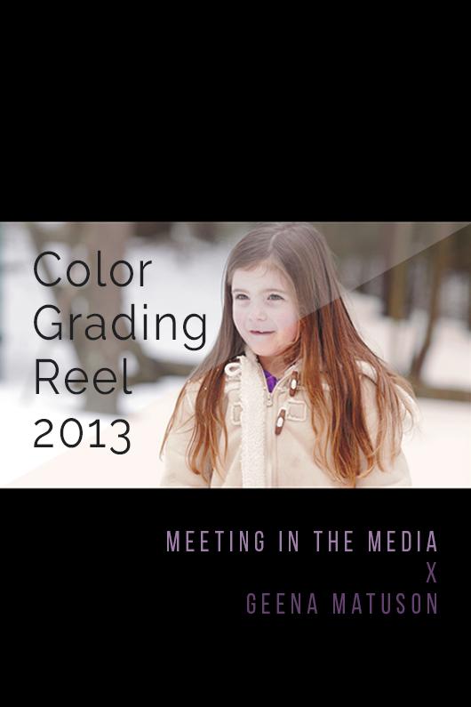MeetingInTheMedia_Banner_MagicBulletLooksDemo_ColorGradingReel2013.png