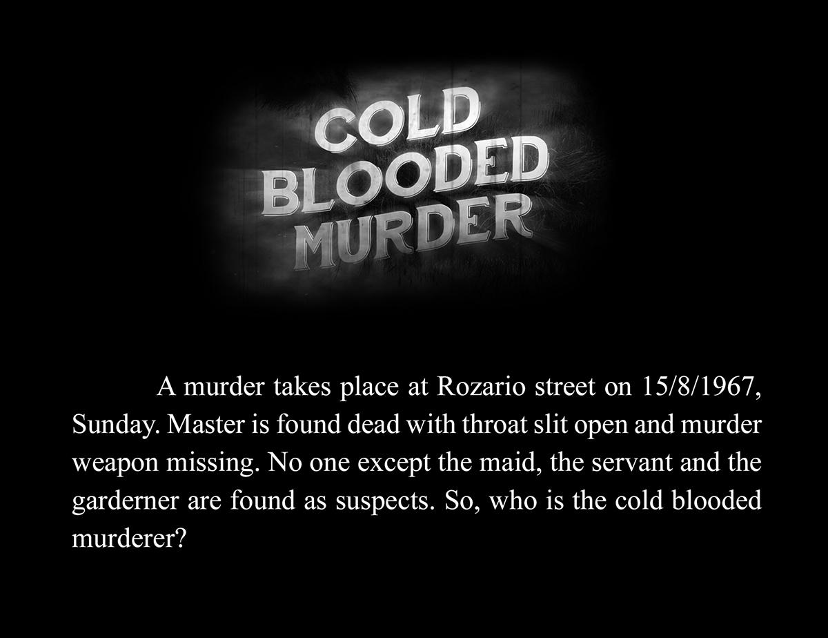 ChinmaySalaskar_Cold-Blooded-Murder_Titles.jpg