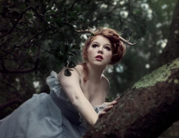 Maria Kanevskaya, My Dear is a Lost Soul