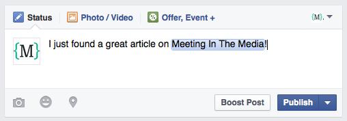 MeetingInTheMedia_FacebookTagging_02.png