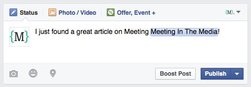 MeetingInTheMedia_FacebookTagging_03.png