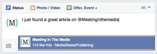 MeetingInTheMedia_FacebookTagging_04.png