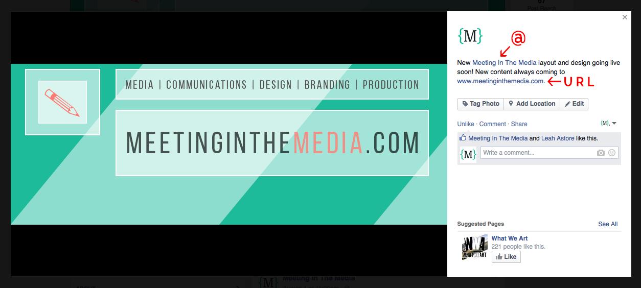 MeetingInTheMedia_FacebookLinking_URL_02.png