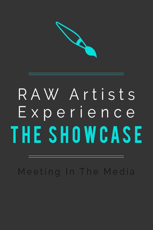 MeetingInTheMedia_Banner_RAW_Showcase.png